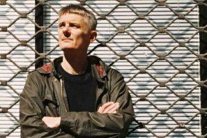 Jacek Sienkiewicz – 20 lat na scenie