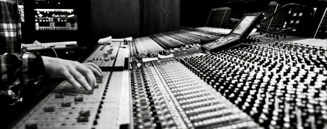 Kiedy producenci zaczną zarabiać na muzyce?
