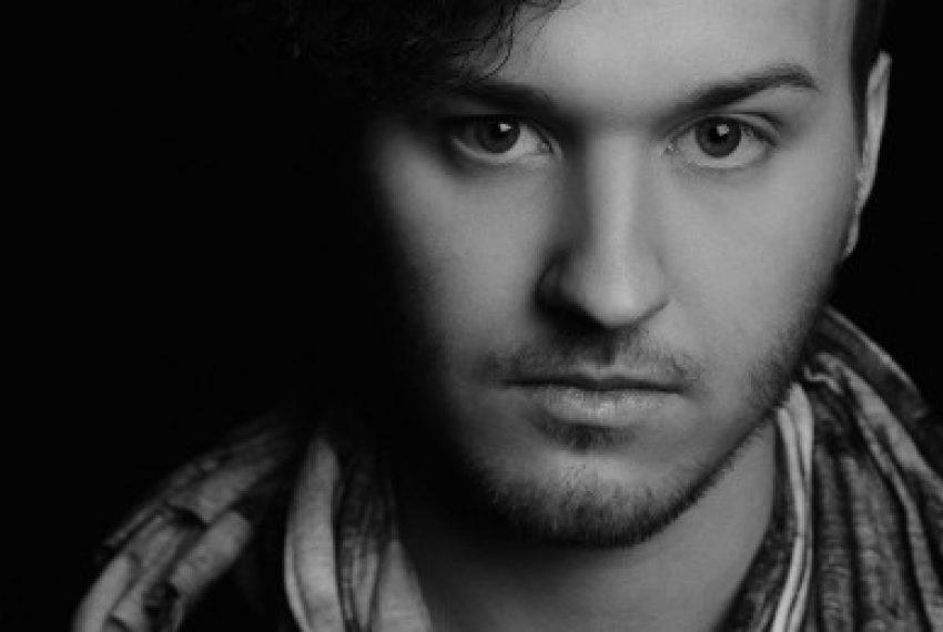 Oskar Szafraniec w nowym muzycznym wcieleniu – POSŁUCHAJ