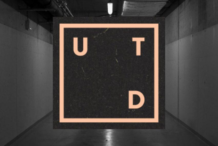 Up To Date uzupełnia line-up BILETY