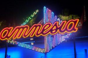 Aresztowano właściciela klubu Amnesia na Ibizie (aktualizacja)