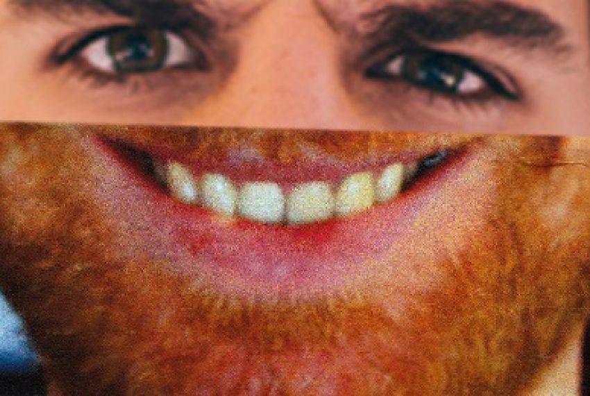 Co łączy Aphex Twina i Taco Hemingway'a?