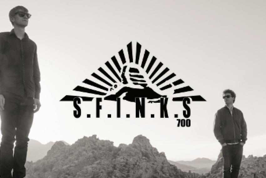 Sopocki Sfinks kończy 25 lat! BILETY