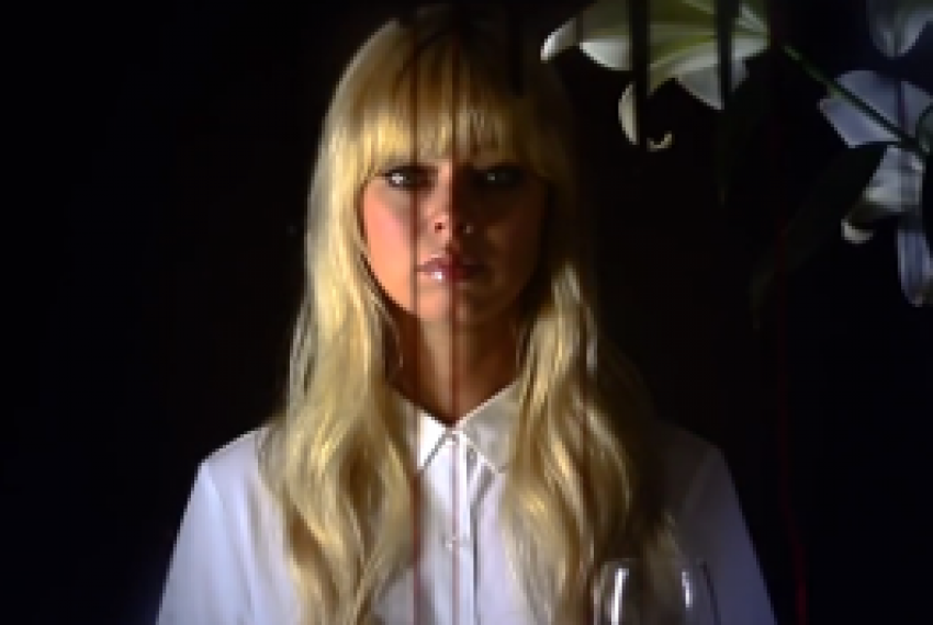 Chromatics – Dear Tommy