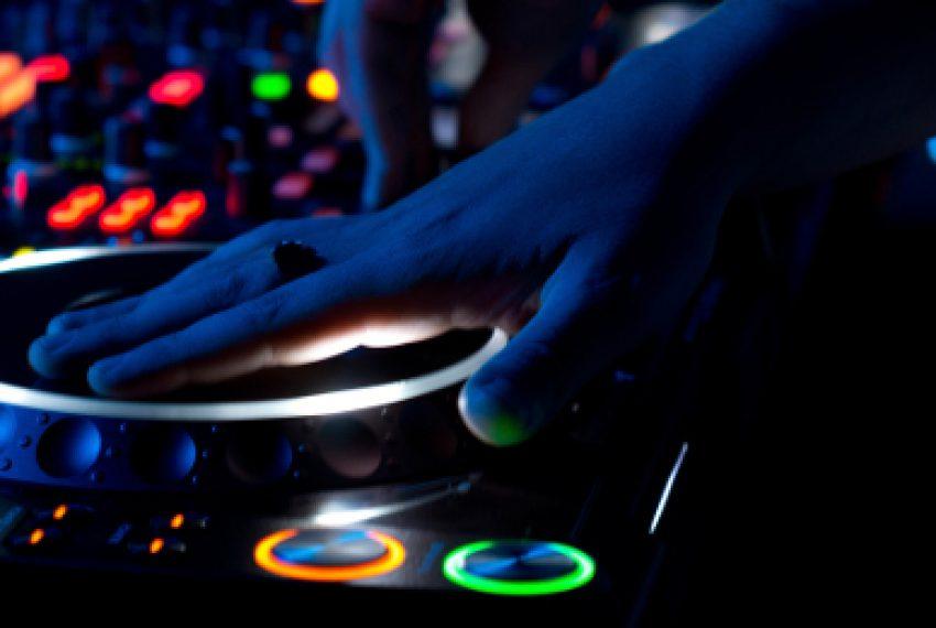 Oto DJ-e, którzy w ostatnim roku zarobili najwięcej