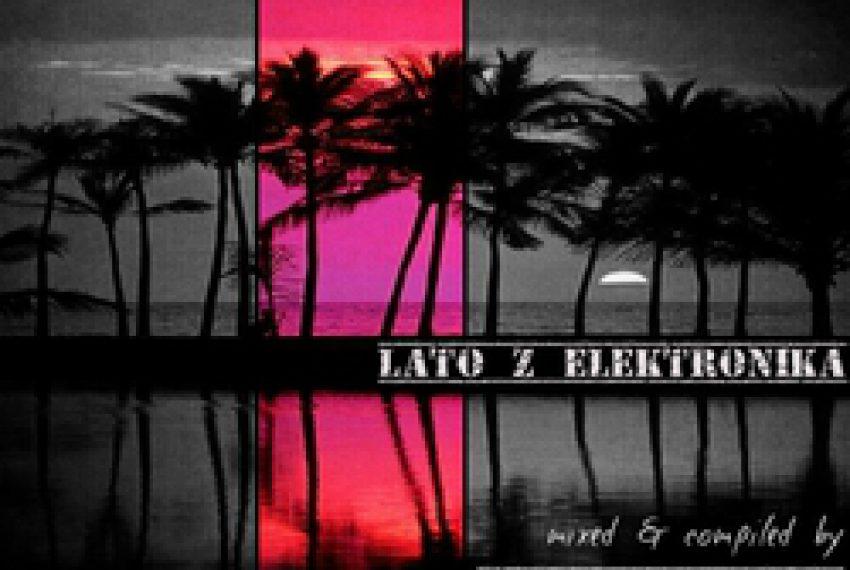 Mariusz Szczerek – Lato z Elektronika Chapter One [Summer 2016].mp3