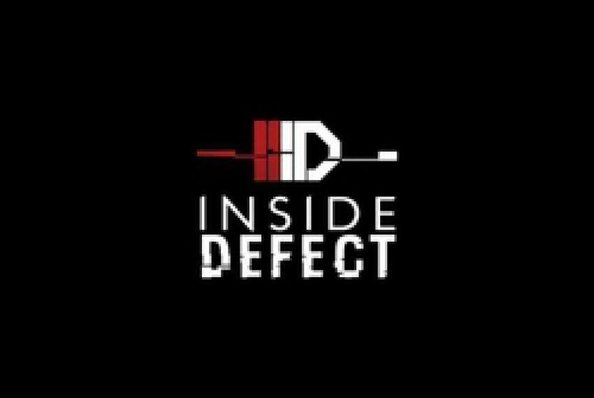 ID – Essential Mix