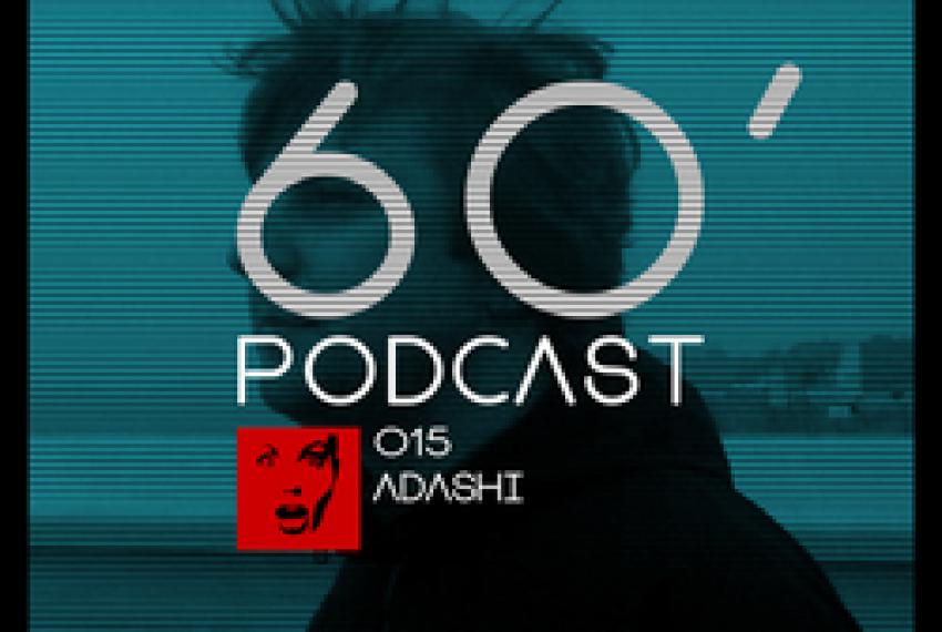 adashi 15 podcast + jingiel mp23.mp3
