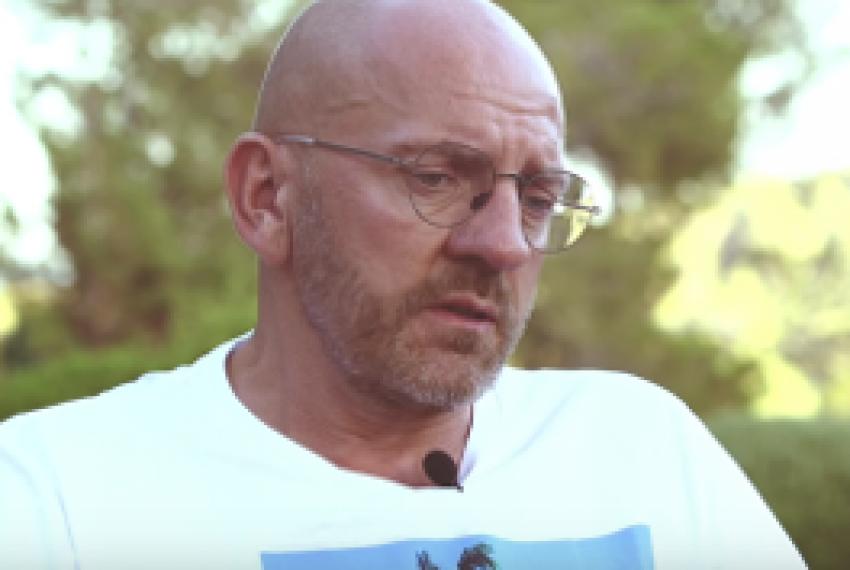 Sven Väth – 20 Years Cocoon [wywiad]