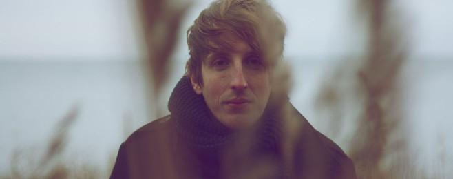 Christian Löffler z drugim albumem – POSŁUCHAJ