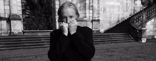 DJ Hell po raz pierwszy w Szczecinie – BILETY