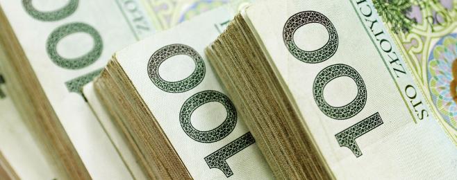 Fiskus doprowadzi ZAiKS do bankructwa?