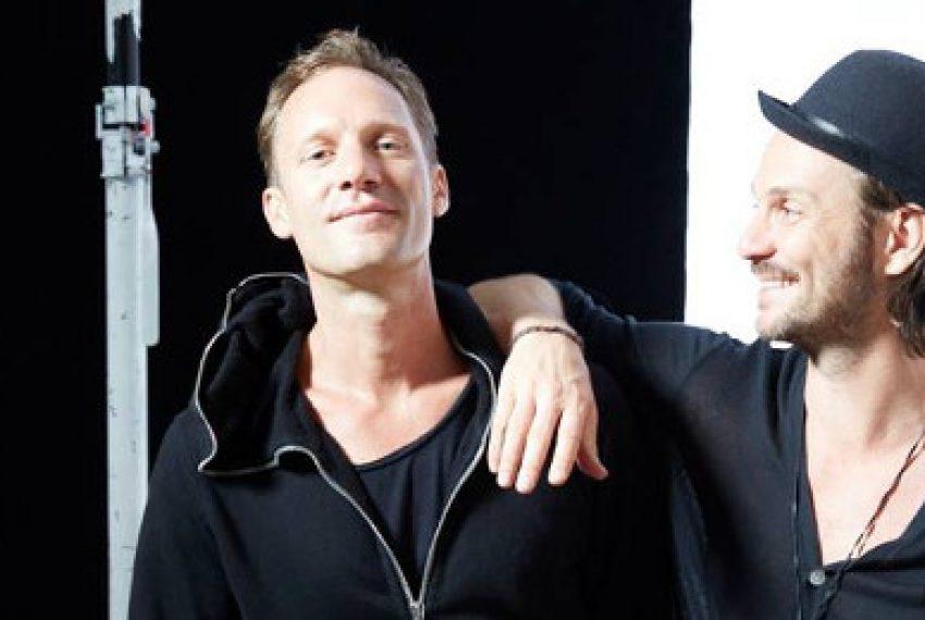 M.A.N.D.Y. nagrali album i odświeżyli klasyka 'Body Language'