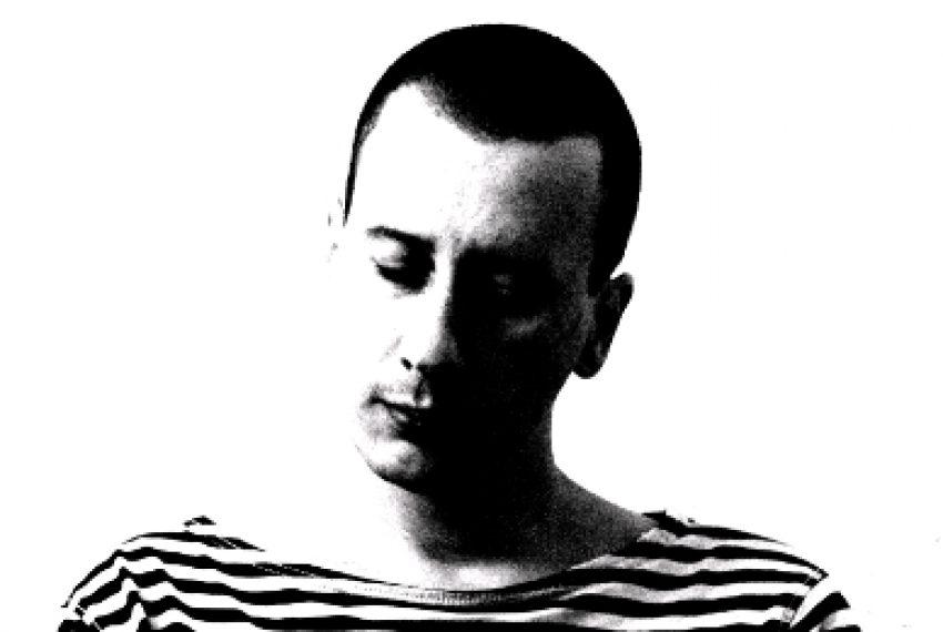 Rozmarzony Mooryc – nadchodzi nowy album!