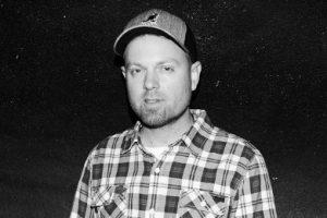 DJ Shadow pracuje nad nowym 'Endtroducing'! Znamy szczegóły