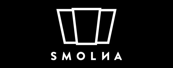 Kiasmos, Ellen Allien i Simian Mobile Disco na otwarciu klubu w Warszawie