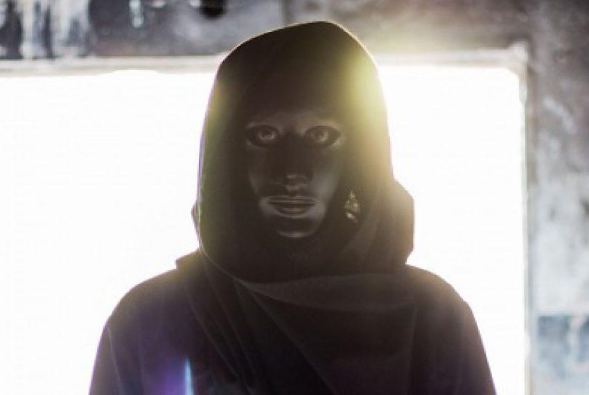 """SNTS zapowiada """"The Unfinishing Fight Against Humanity"""", pierwszy album od 4 lat"""
