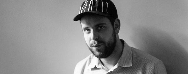 Carsten Jost z Dial wraca do gry – POSŁUCHAJ