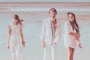 Crystal Fighters promują nowy album w Polsce – BILETY