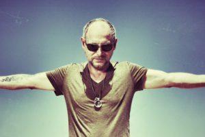 'Brakuje mi grania live jako Orbital. To jedyne prawdziwe rozczarowanie' – Phil Hartnoll dla Muno.pl – WYWIAD