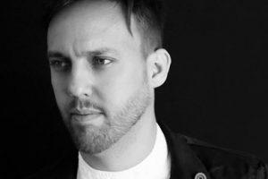 Maceo Plex wyda 2 płyty w pół roku – POSŁUCHAJ