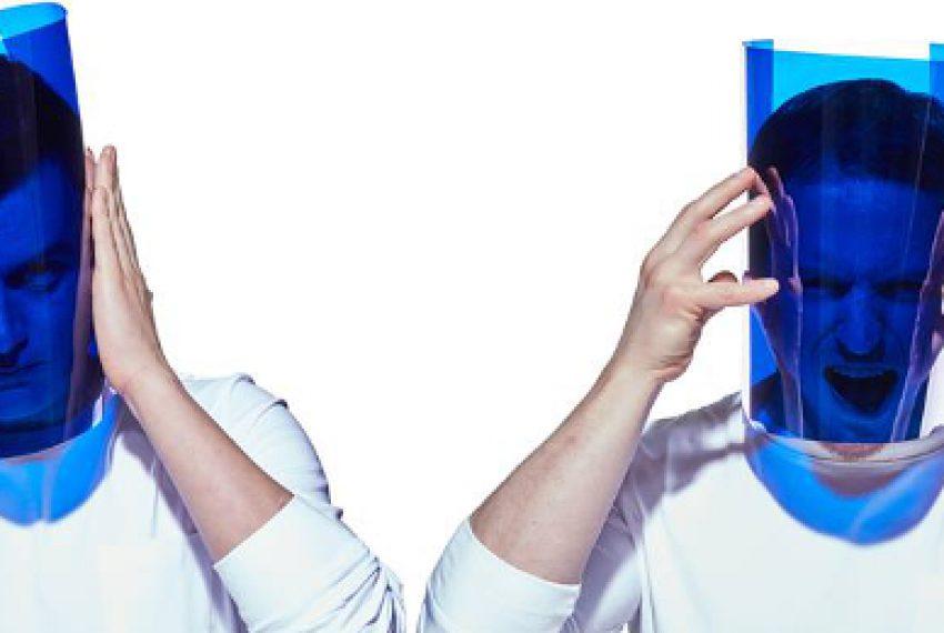 Dwie strony duetu RYSY – WYWIAD