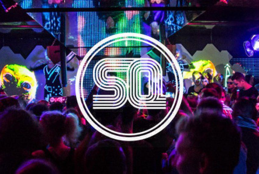 Sto lat SQ! Świętujemy 11. urodziny klubu