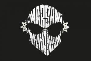 Dwóch headlinerów 7. urodzin Warsaw Mechanism – BILETY