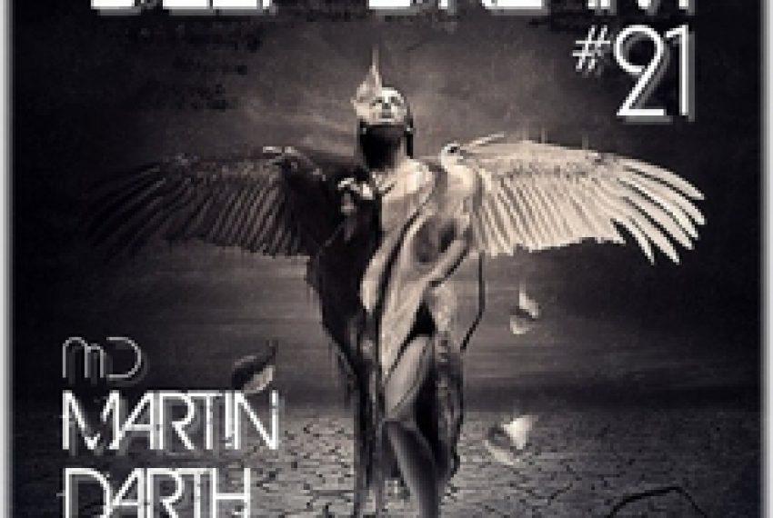 Martin Darth- Deep Dream #21.mp3
