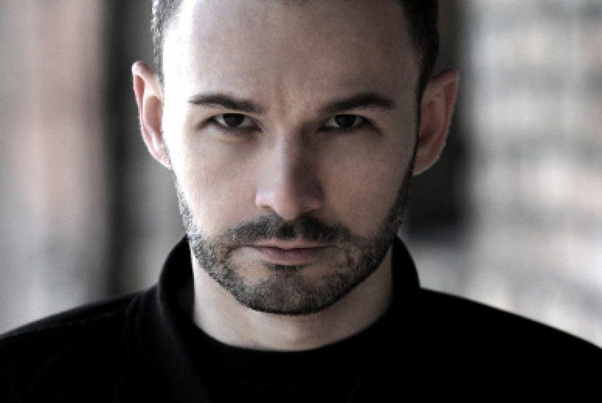 'Zawsze chciałem nagrać apokaliptyczny soundtrack' – Milton Bradley dla Muno.pl WYWIAD