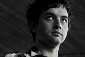 Nathan Fake nagrywa dla Ninja Tune – POSŁUCHAJ