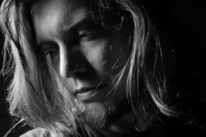 Techno z Ukrainy – Tolkachev powraca z albumem