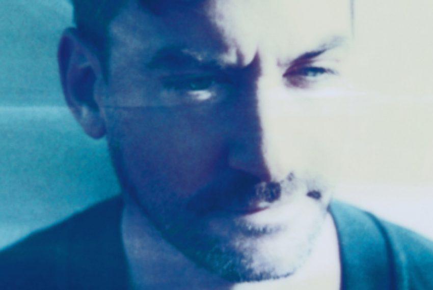 Bonobo udostępnia kolejny utwór z nowej płyty – POSŁUCHAJ