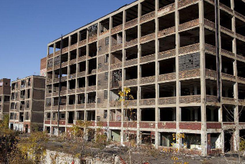 'Tresor' w Detroit? AKTUALIZACJA