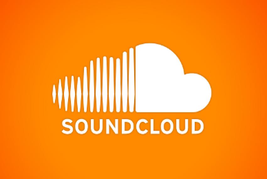 SoundCloud znów przyjazny DJ-om?