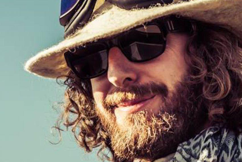 Nicolas Jaar namówił Acid Pauliego na album