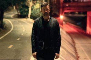 Nick Murphy (Chet Faker) w nowej piosence Bonobo – POSŁUCHAJ