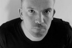 D.A.V.E. The Drummer w Warszawie – BILETY
