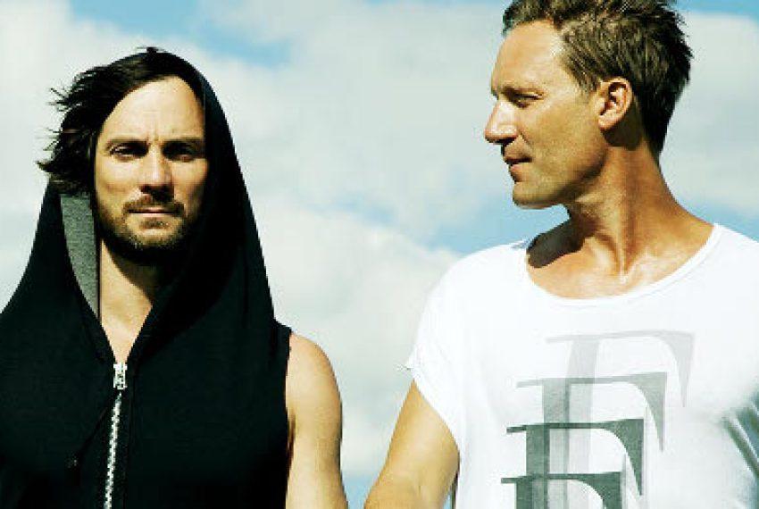 M.A.N.D.Y. promują album w Smolnej