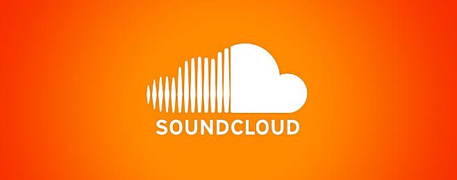 Google chce kupić SoundCloud