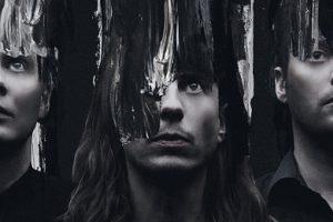 Będzie nowy album Sigur Rós oraz trasa po Europie