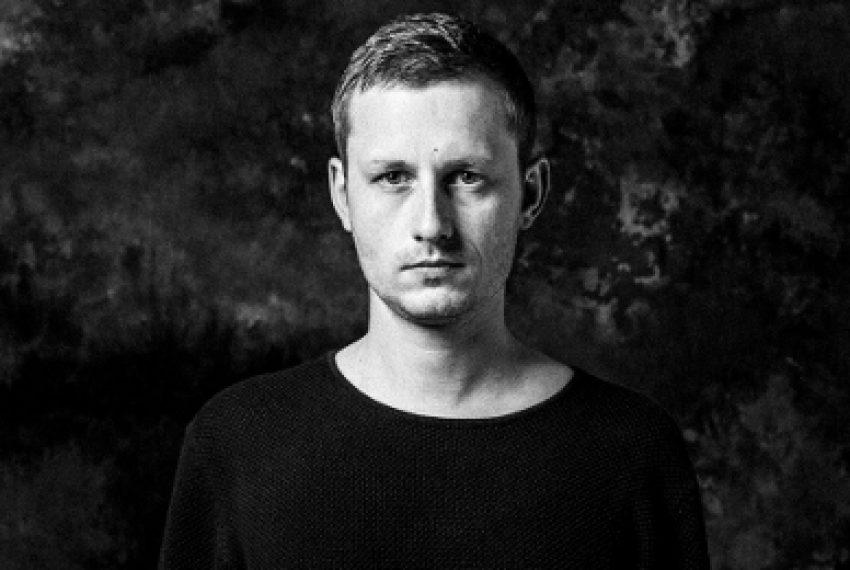 'Lubię, gdy muzyka pobudza wyobraźnię' – Delta Funktionen dla Muno.pl WYWIAD