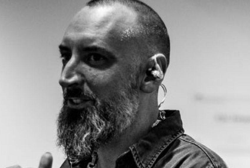 Fink – nowa płyta i 4 koncerty w Polsce