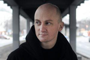'Jestem gitarzystą, któremu przytrafiło się produkować muzykę elektroniczną' – Kangding Ray dla Muno.pl – WYWIAD