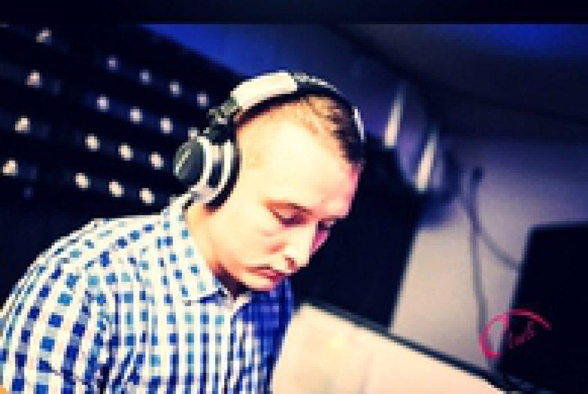 DJ Paczos – In The Mix (Club Chic Poznań Live 28.01.17) seciki.pl.mp3