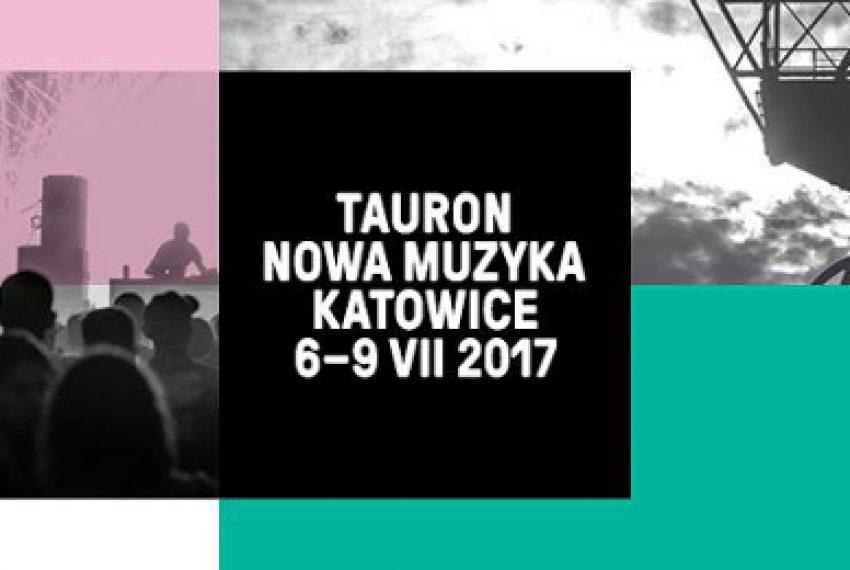 Kolejna gwiazda festiwalu Tauron Nowa Muzyka 2017 – BILETY