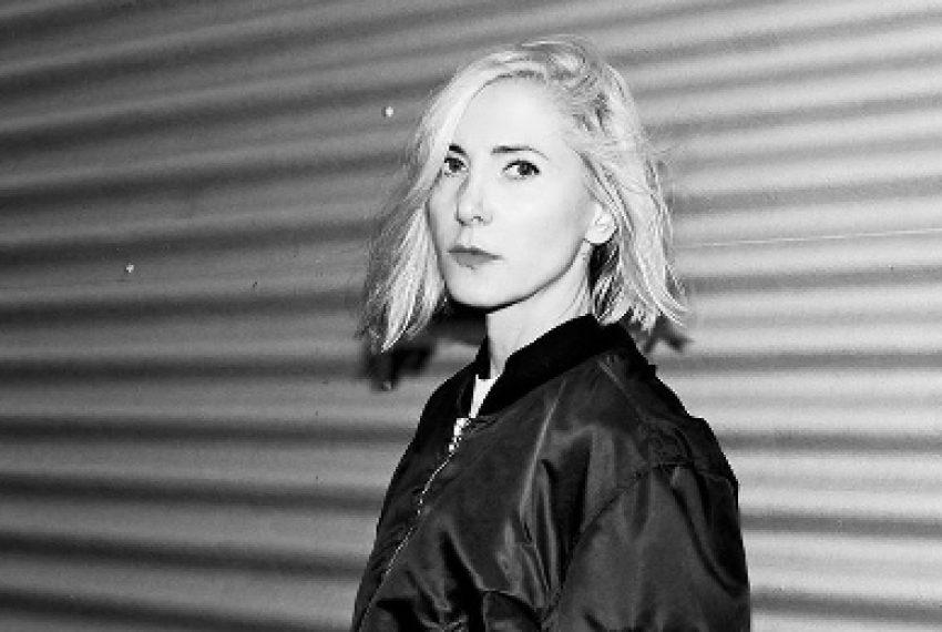 Ellen Allien z nowym albumem – POSŁUCHAJ