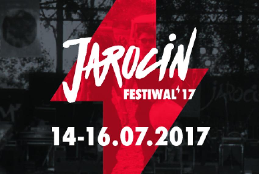 Jarocin Festiwal w nowej odsłonie – BILETY