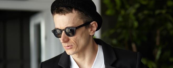 'Już mi nie w głowie kumple i imprezy' – Piotr Bejnar WYWIAD