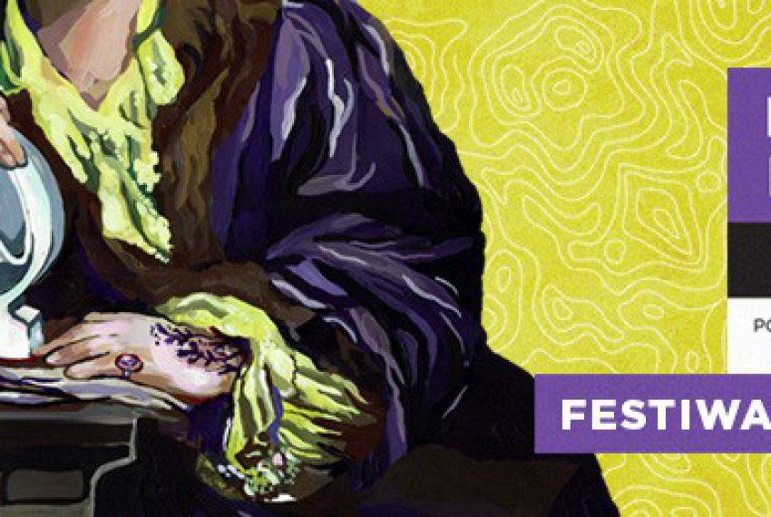 MUNOLUDY 2016: Festiwal Roku